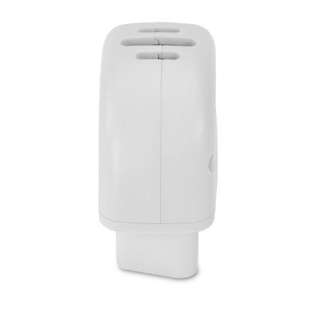SensorSafe Dongle Cybex EAN:4058511837086